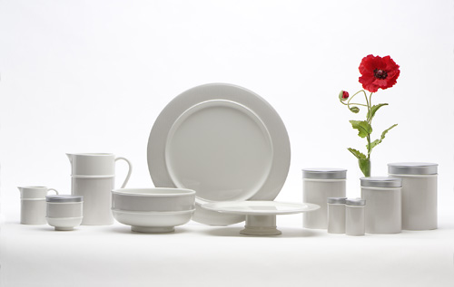 Chemise Accessories by Corelle